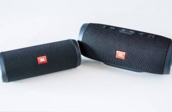 JBL Charge 3 vs Flip 4: Pros and Cons