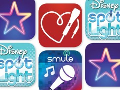 Best Karaoke Apps for Android and iOS