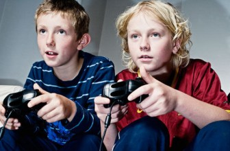 Surprising Benefits of Video Games for Children