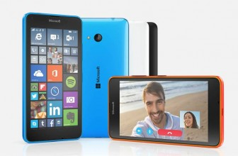 Windows 10 Mobile-eligible smartphone, the Lumia 640, can be yours for just $29.99