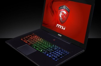Msi GS70 Stealth (GS70 20D-002US)