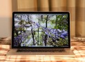 MacBook Pro 13-inch (2013) Review
