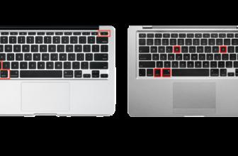 How to reset Mac's SMC & PRAM