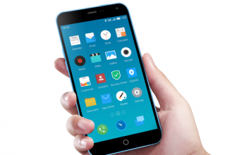 Meizu's M1 Note smartphone will be available internationally soon