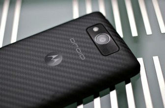 Motorola to introduce Motorola Droid Turbo