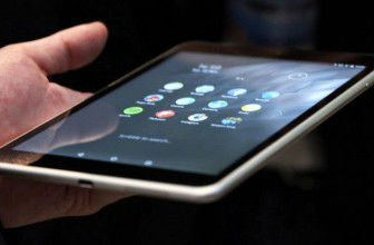 Nokia to return to smartphone market by 2016