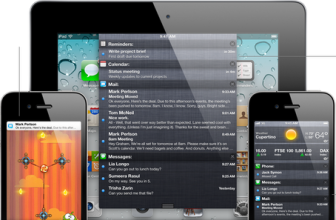 How to Add the Batteries Widget to Notification Center