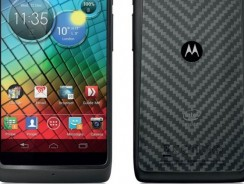 One-click Root solution for Motorola devices