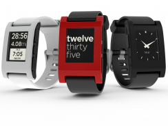 Best Pebble Apps