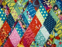 Best Quilting Apps for Android and iOS