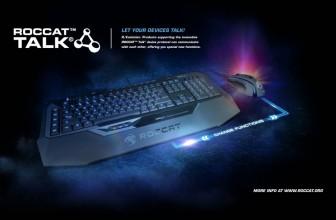 5 Best Gaming Keyboards Under $100