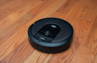 Best iRobot Roomba for Pet Hair