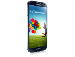 How to boot Samsung Galaxy S4 into Recovery and Download Mode