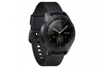 Best Smartwatches to Buy in 2019
