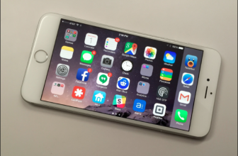 iPhone 6s camera scores the same as iPhone 6 camera, says DxOMark