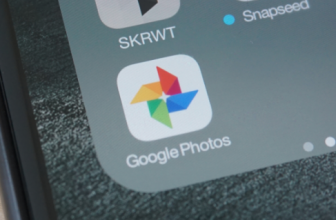 Get unlimited photo and video storage on iPhone 6s — and never worry about space again