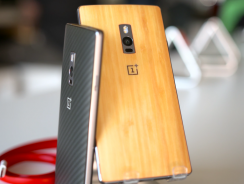 "NFC: the OnePlus 2 ""settled"" without it"