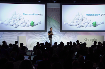 Android Marshmallow has been confirmed for these devices