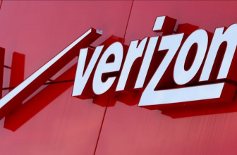 Verizon says unlimited data is unnecessary