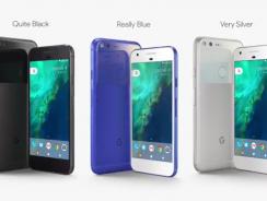 Telstra customers get Pixel phones a week early