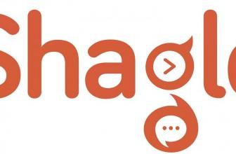 Apps Like Shagle