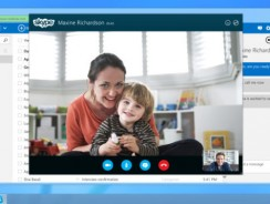 Skype Web beta opens for U.S and UK users