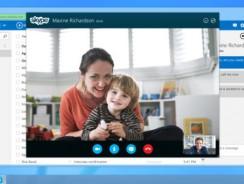 Skype Web beta opens for U.S and UK users