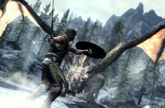 15 Best Games Like Skyrim