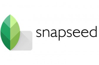 Snapseed Android Photo Editor Review