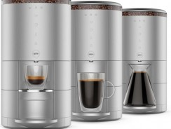 What happened with the Spinn Coffee Maker?