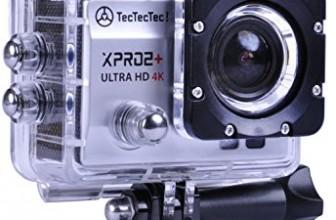 Best underwater digital cameras