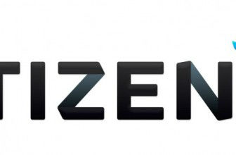 Samsung ready to launch its Tizen OS smartphone in India