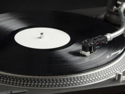 Must-Have Things for a True Vinyl Lover