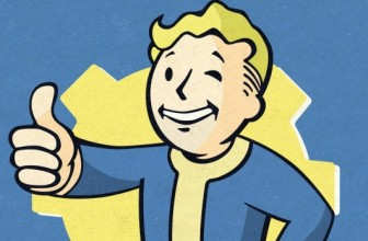 Best Fallout 4 Easter Eggs