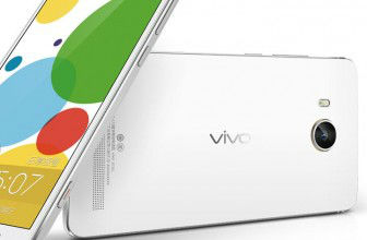 Vivo plans to launch worlds thinnest smartphone Viva X5 Max on December 10