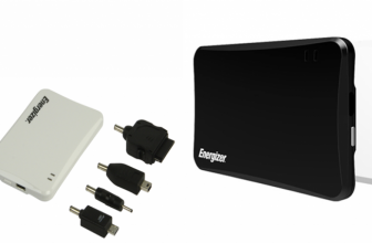 Energizer XP Series XP1000 Power Pack Review — It'll Keep All Your Gadgets Alive With Power to Spare