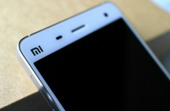 Xiaomi to use sapphire glass in its next flagship device