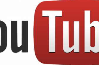 Offline support now rolling out to YouTube
