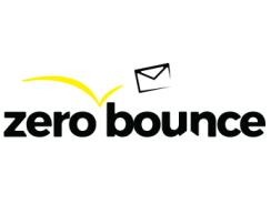 ZeroBounce: A powerful email verification solution