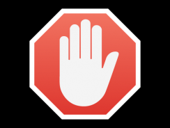 Best Ad Blocker Software