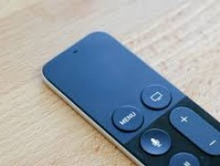 How to turn off Apple TV with remote