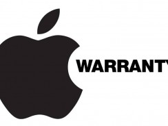 How to check Apple warranty status – Mac, iPad, iPhone and iPod