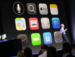 Apple announces new iOS 9 – plenty of new and improved features