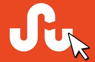 Best Alternatives for StumbleUpon App