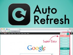 Best Alternatives to Easy Auto Refresh