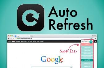 Best Alternatives to Easy Auto Refresh