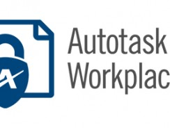 Autotask Workplace Review