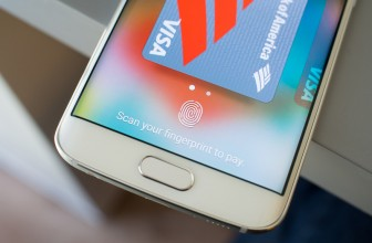 Verizon announces Samsung Pay software update for current devices incoming