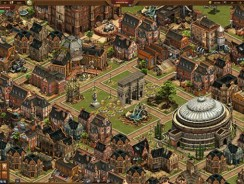 Best City Building games for iOS