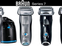 2018 Best Electric Shavers